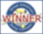 Winner150-wt-sm-sharp.jpg