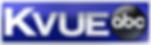 KVUE Logo