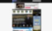 KVUE.com Desktop