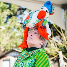 Silly Goose on Head hd.jpg