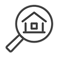 Search Magnifying Glass Icon.png