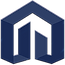 BADGE - SITE ICON.png