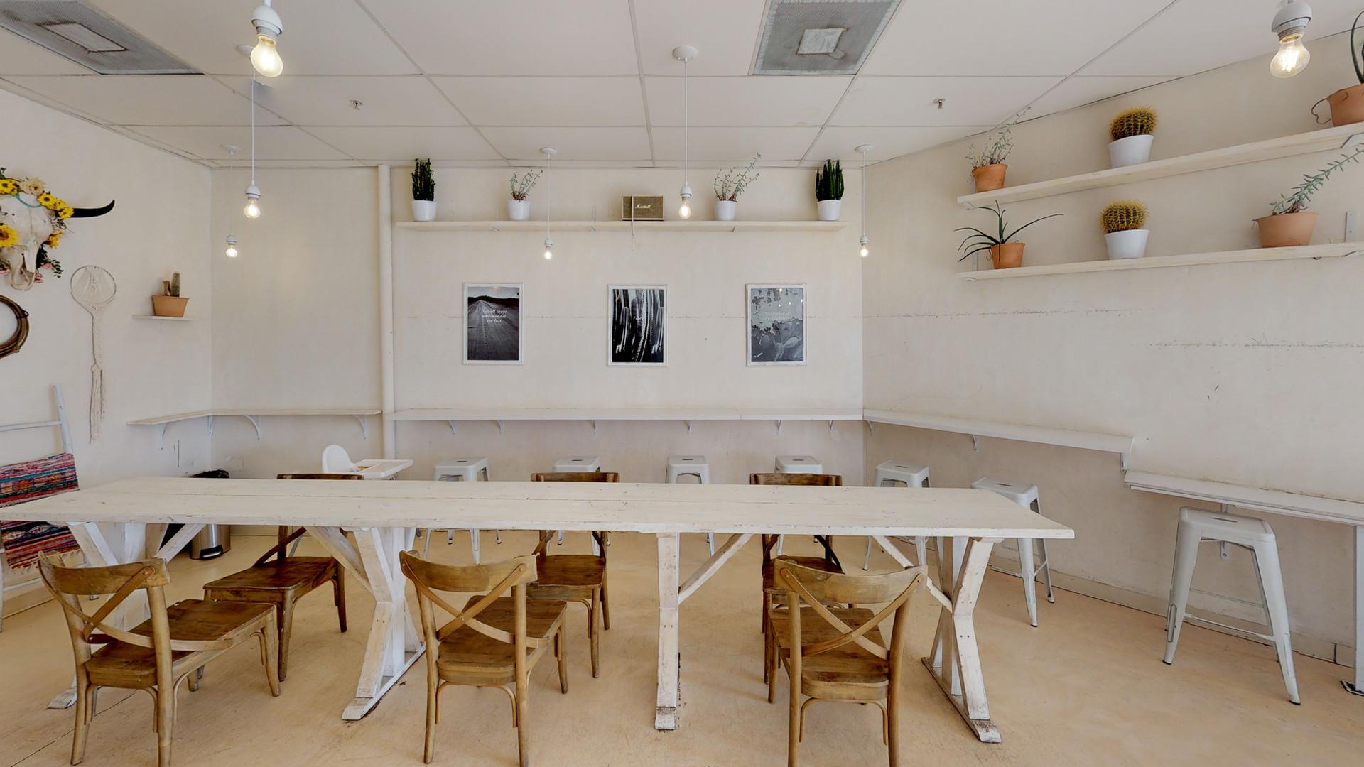 1808-S-Pacific-Coast-Hwy-Dining-Room.jpg