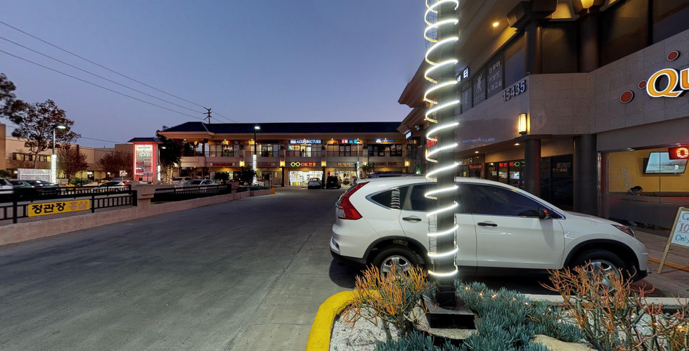 Gardena-Village-Ground-Floor-Retail-Upst