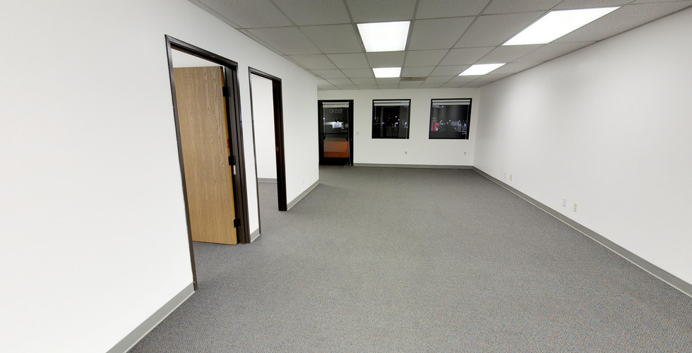TOZAI-OFFICE-SPACE-FOR-LEASE-09272018_21