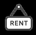Residential Rental.png
