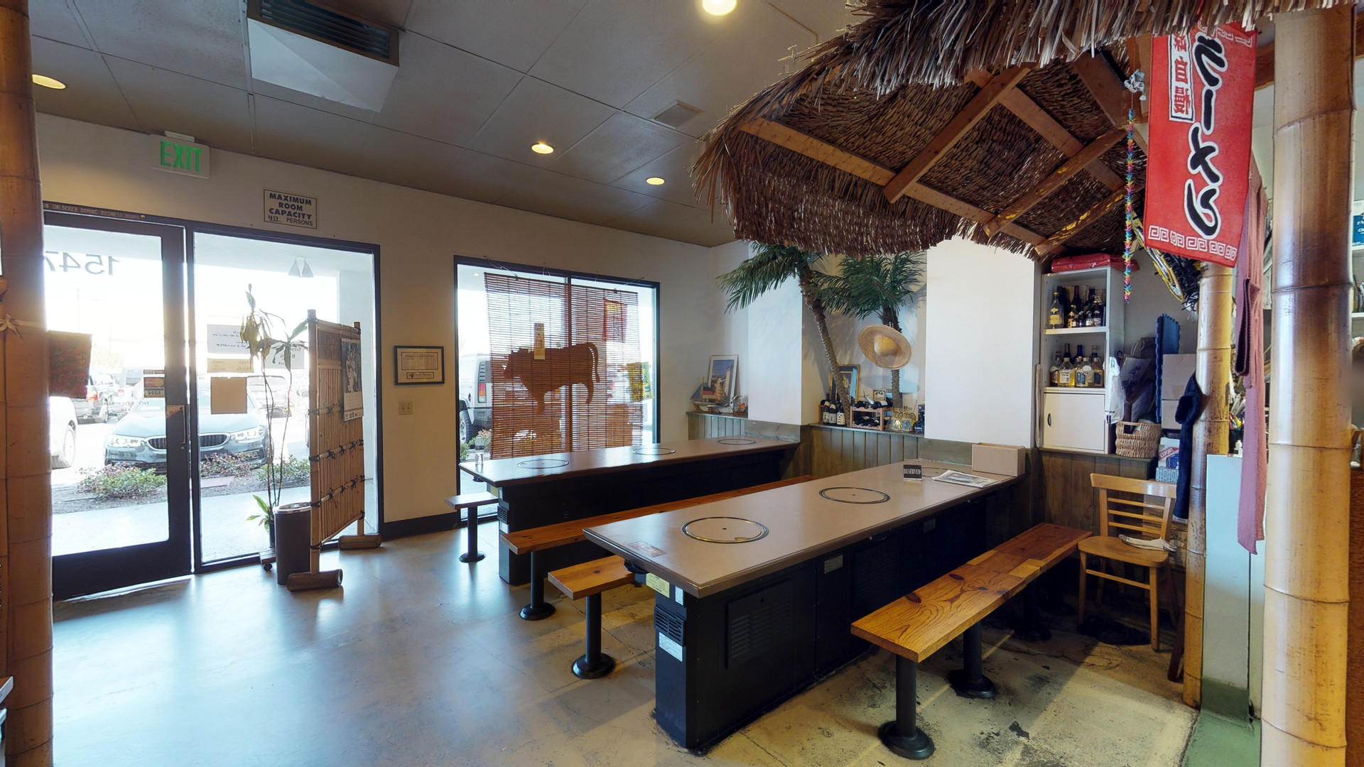 TOZAI-OFFICE-SPACE-FOR-LEASE-09202018_18