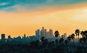 bigstock-Downtown-Los-Angeles-Skyline-A-