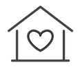 House with Heart Icon.png
