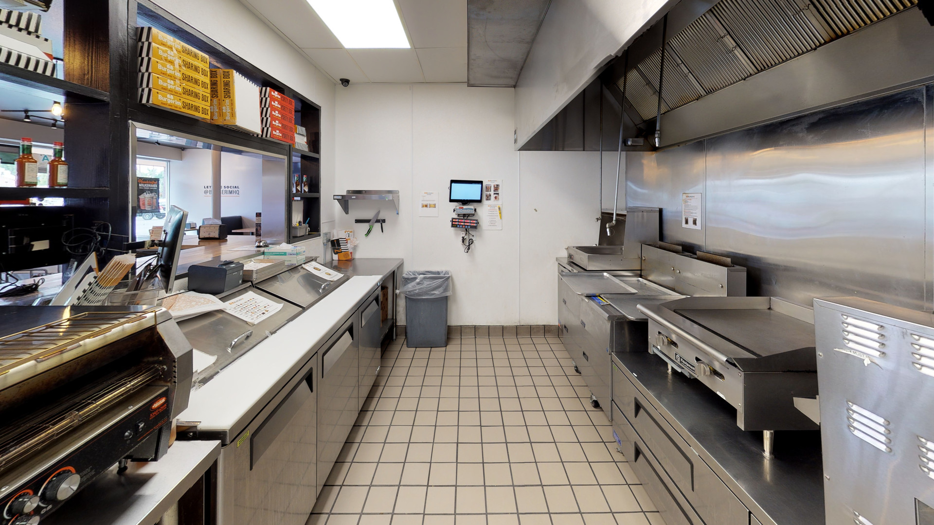 Burger-IM-South-Bay-Kitchen.jpg