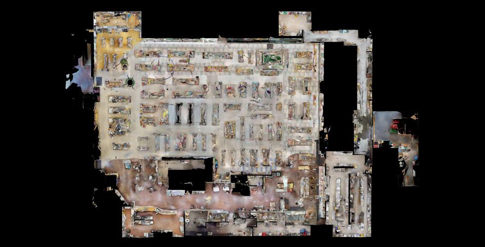 Pacific-Square-32000-Sqft-Market-For-Lea