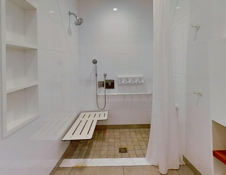 23500-Park-Sorrento-Calabassas-Bathroom(