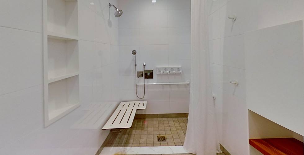23500-Park-Sorrento-Calabassas-Bathroom(