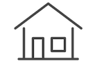 House Icon.png