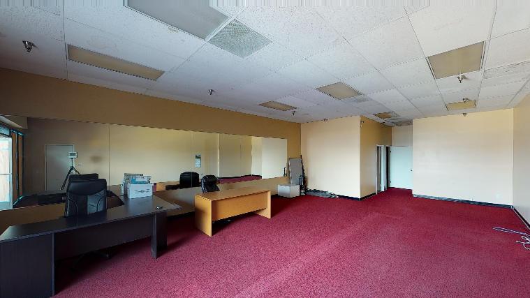GARDENA-VILLAGE-UPSTAIRS-OFFICE-RETAIL-S