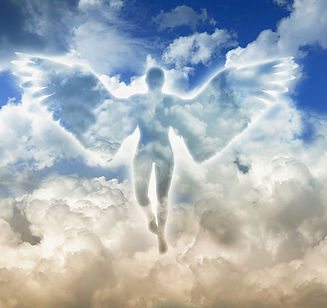 angel-3757816_1920.jpg