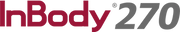 Logo-Prope1r.png