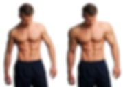 Impacto-Muscular-Dietas-para-Aumentar-la