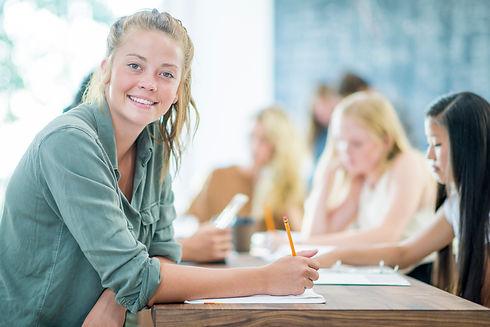 iStock-837583112 estudiante internaciona