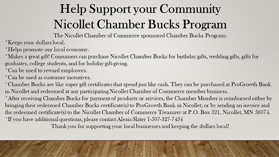 CHamber Bucks 3.jpg