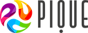 Pique_Logo_Transition.png