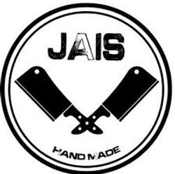 jais-hand-made