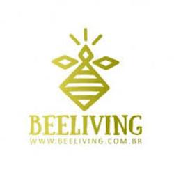 beeliving