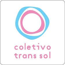 coletivo-trans-sol