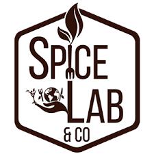Spice Lab