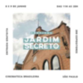 2019-FestivalJardimSecreto-Junho.jpg