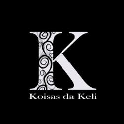 koisas-da-keli