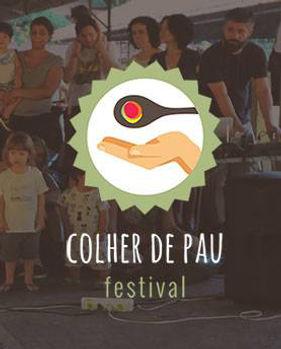 FestivalColherdePau-5a.jpg
