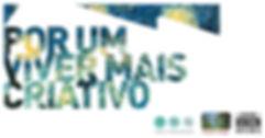 Por Um Viver Mais Criativo - Módulo Impressionismo & Rupturas - Turma Artemis