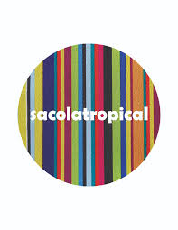 sacola-tropical