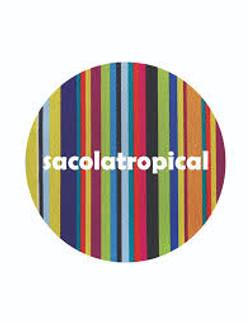 sacola-tropical