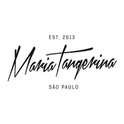 maria-tangerina