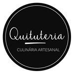 Quituteria Artesanal