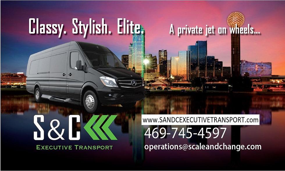 S&C Executive Transport Biz Card.jpg
