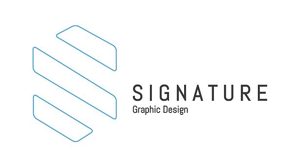 graphic designer cardiff