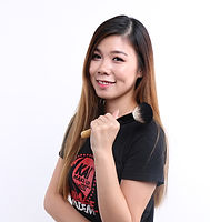 Carmen Wong-prof.jpg