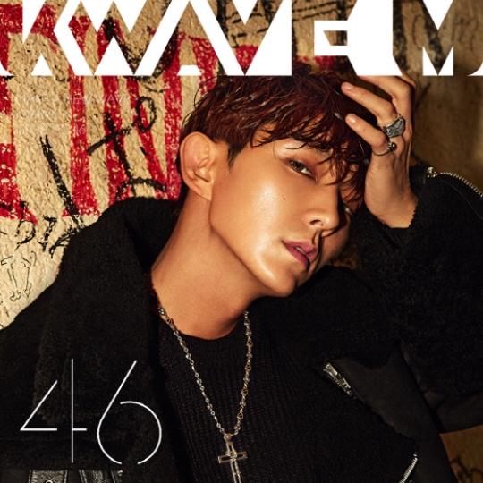 이준기-KWAVE MAGAZINE (2)(2016.12)