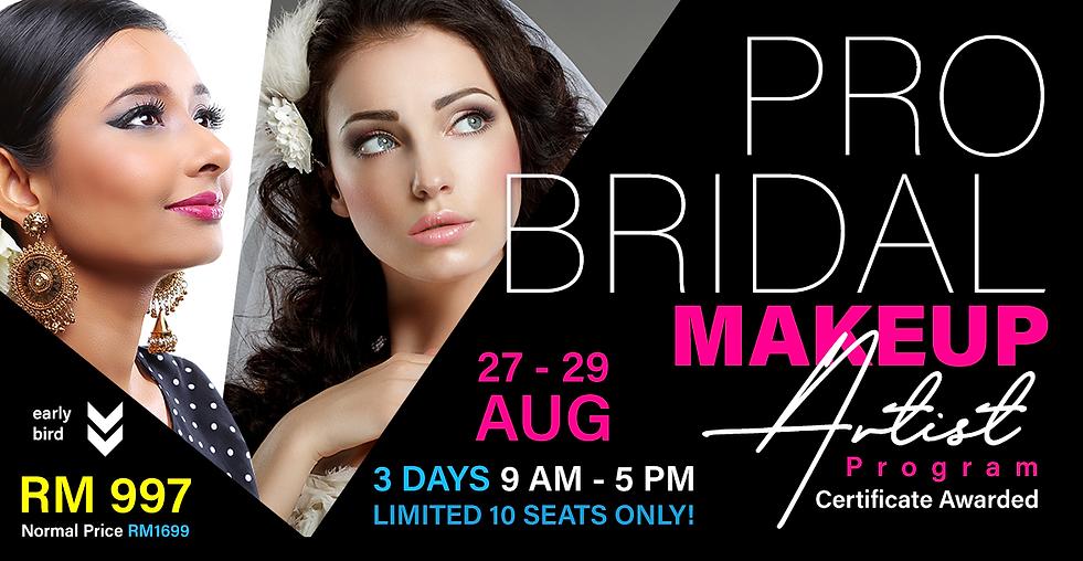 header-pro bridal.png