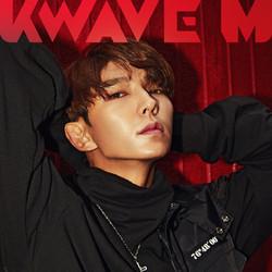 이준기-KWAVE MAGAZINE (1)(2016.12)