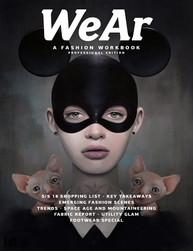 wear magazine(2017 july)표지.jpg