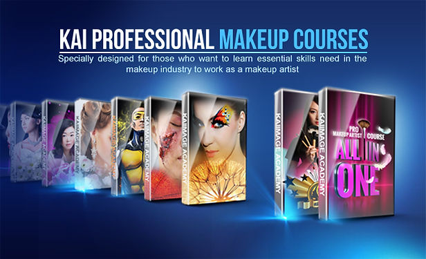 pro-courses-list.jpg