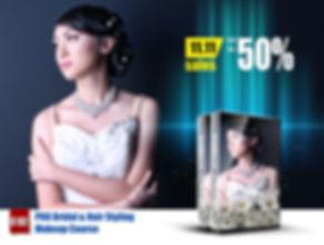 promo ads-c02.jpg