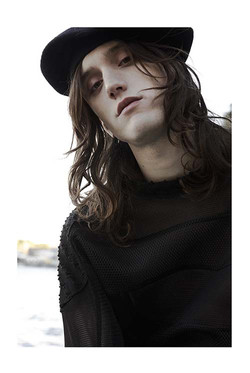 WRPD MAGAZINE EDITORIAL_MIL