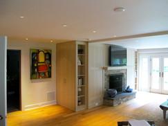 Greenwich / Appelson design