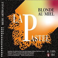 blonde miel.png