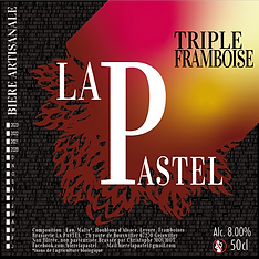 ipa triple framboise 50cl-9x9.png